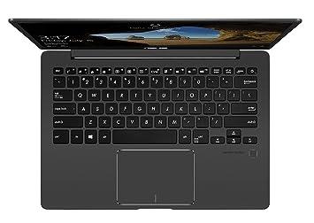 Asus Zenbook 13 90NB0GY2-M00300 13 Zoll Notebook Test