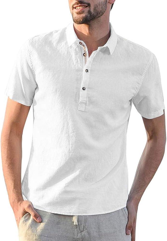 Vectry Camiseta Blanca Hombre Traje Triatlon Hombre Ropa Militar ...
