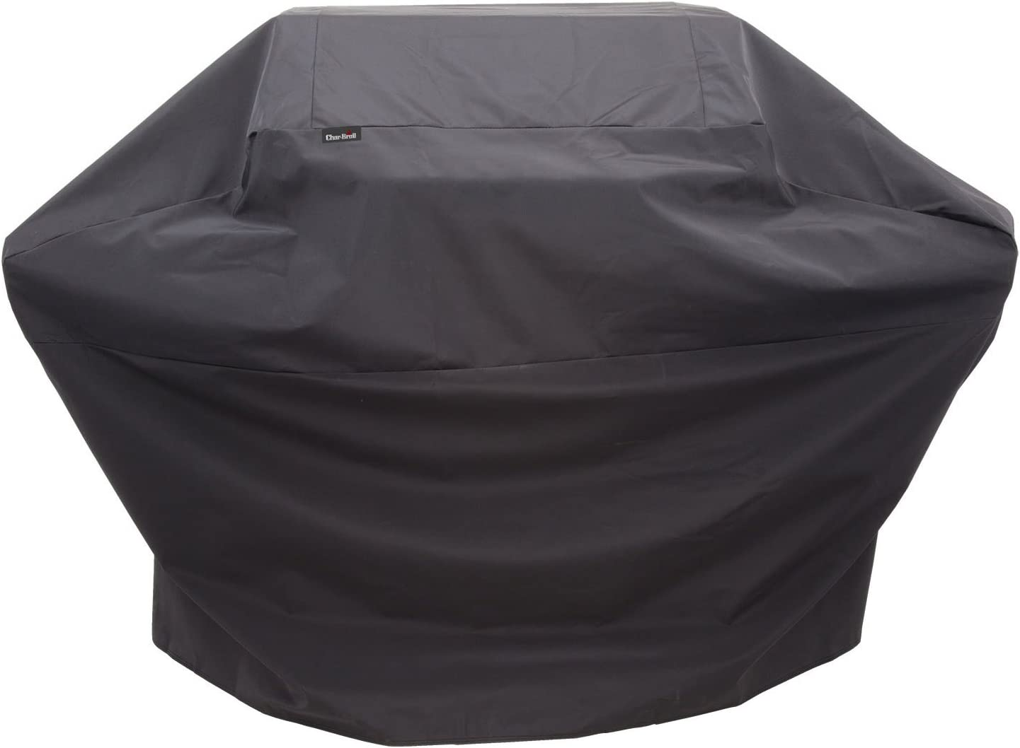 Amazon Com Char Broil Performance Grill Cover 3 4 Burner Large Garden Outdoor