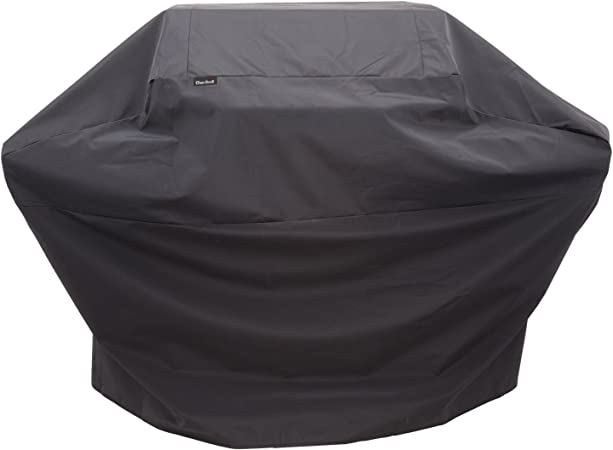 Tan Char-Broil 3-4 Burner Large Performance Grill Cover