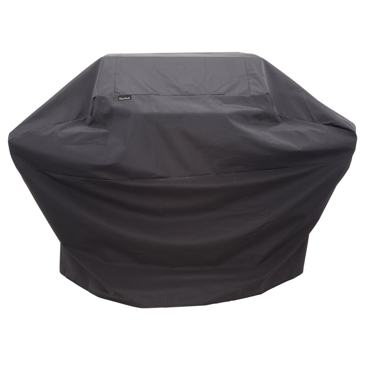 Char Broil Performance Grill Cover, 3-4 Burner: Large by Char-Broil (Image #1)