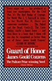 Image of Guard of Honor