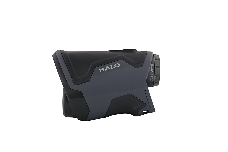 Halo 700 Yard Laser Rangefinders XR700-8
