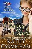 Free eBook - Chasing Charlie