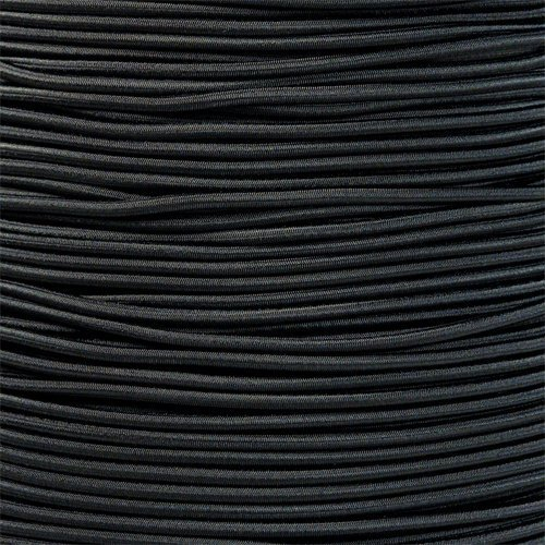 cord elastic - 1