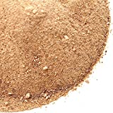 Spice Jungle Tamarind Powder - 16 oz.