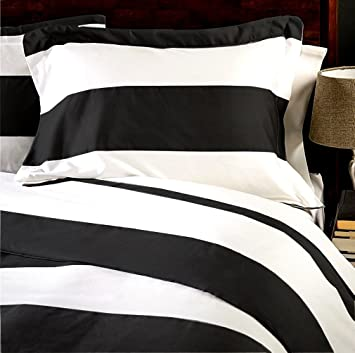 single cover co amazon dp duvet white quilt set black and kensington covers