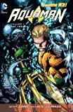The Trench, Geoff Johns, 1401235514