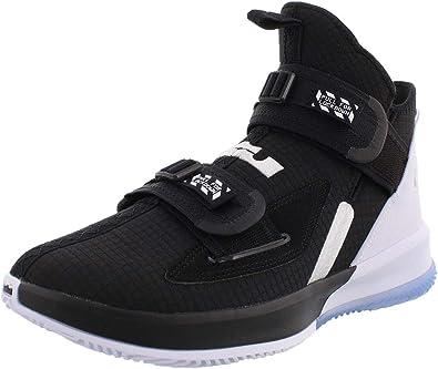 Nike Lebron Soldier XIII SFG | Basketball