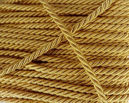 Choker Thread String Piping Supplies