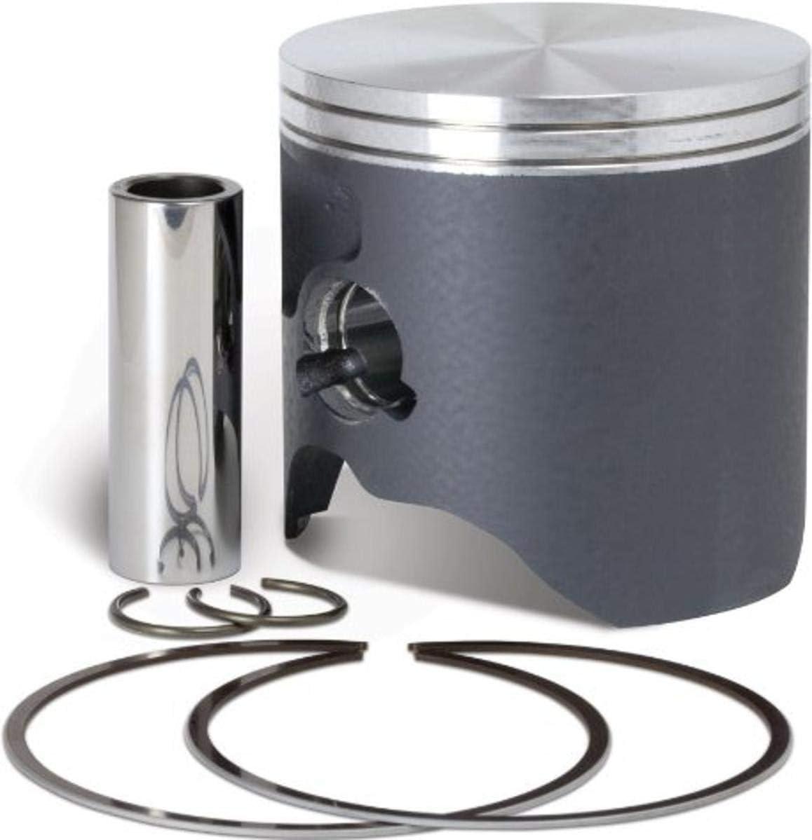Vertex 22803B Replica Piston Kit