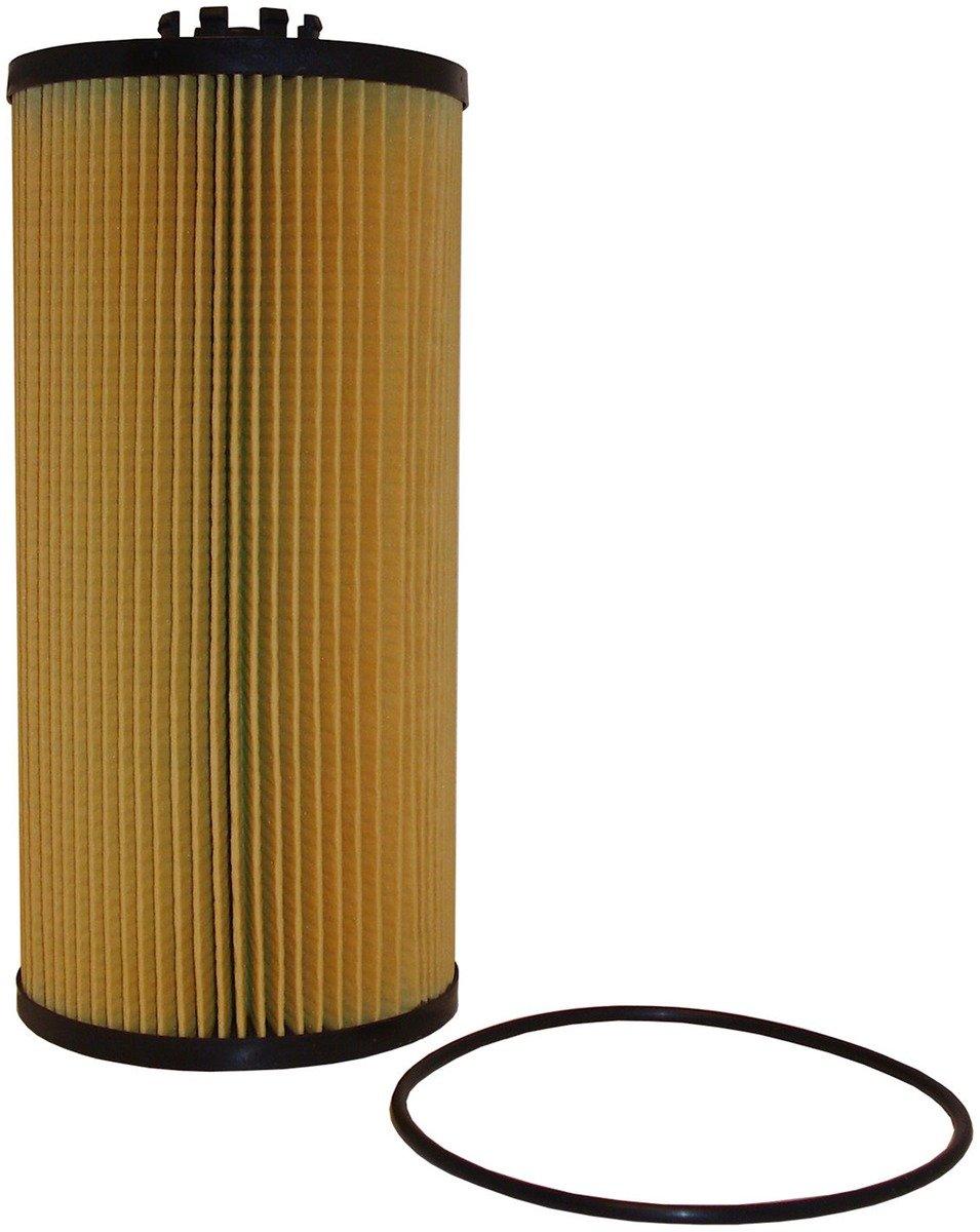Luber-finer LP5048 1 Pack Automotive Accessories