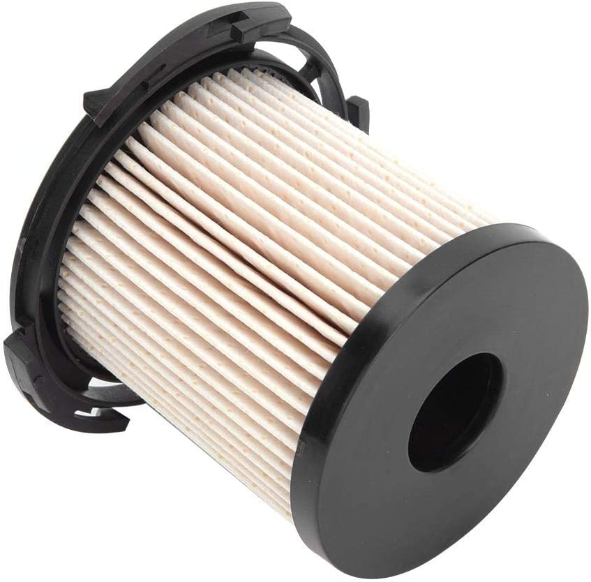 PU12003Z Diesel Fuel Filter Element Car Replacement Kit Car Replacement Accessories Fit for Auto Transit Hlyjoon Fuel Filter