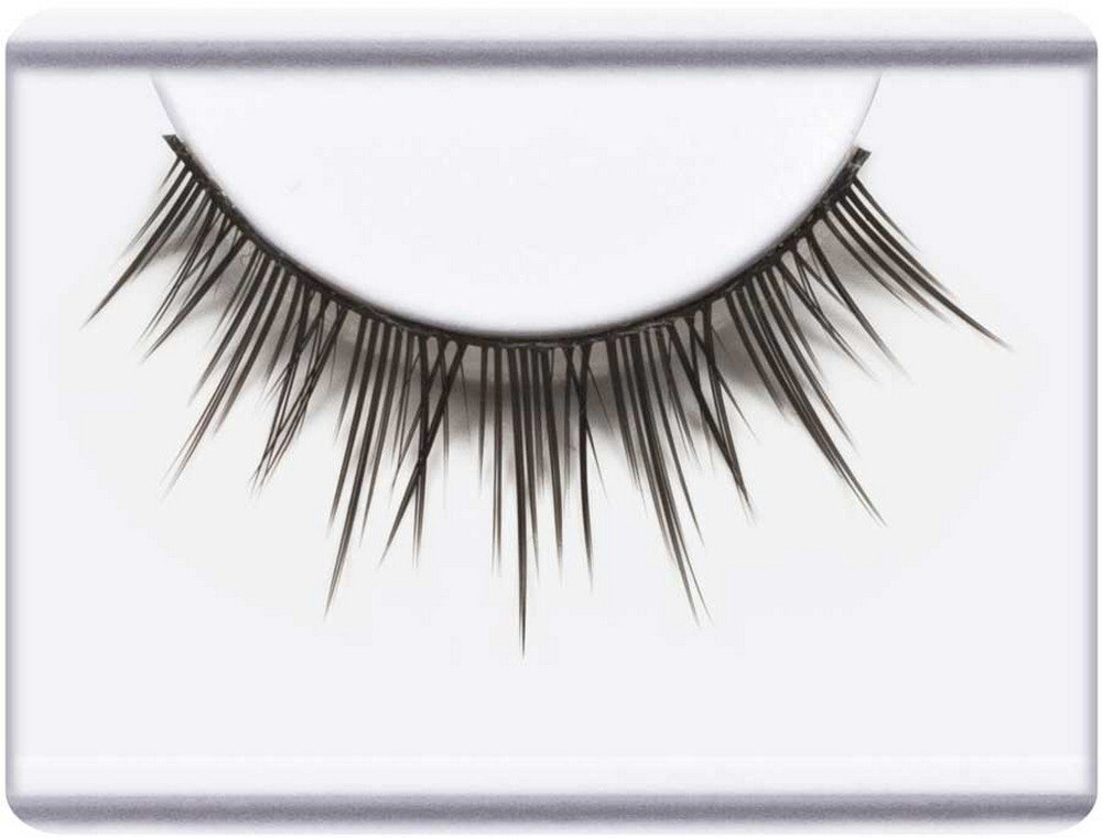 Amazon Ooh La Lash Strip Lashes Strip Lash 302 Beauty