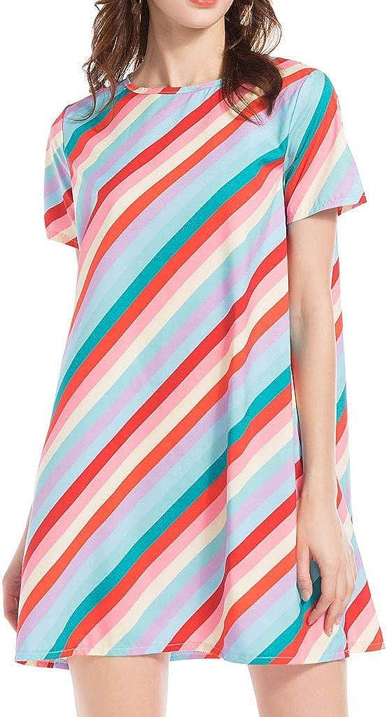 Transer- Basic T-Shirt...