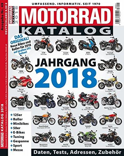 motorrad-katalog-2018
