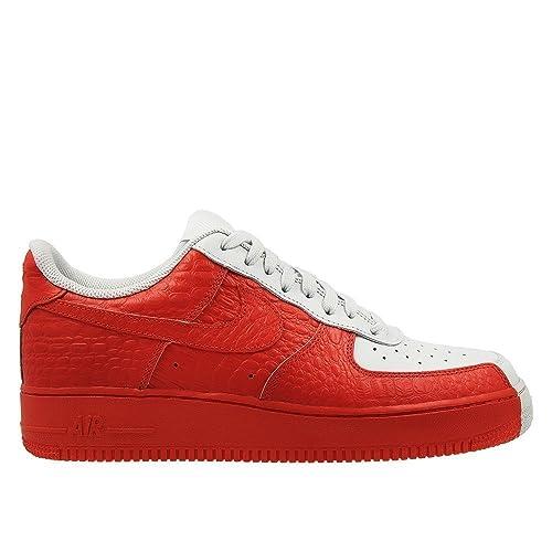 scarpe nike uomo air force 1 07