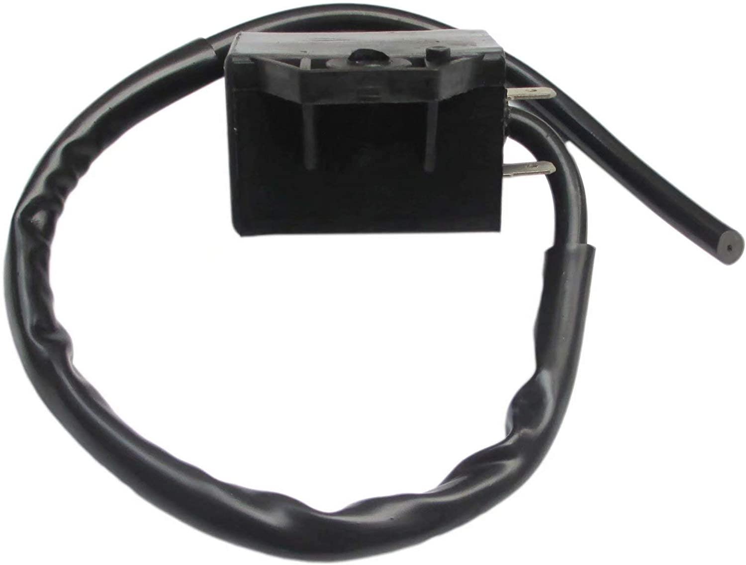 IGNITION COIL FOR POLARIS RANGER 500 2X4 4X4 6X6 2004 2005 2006 2007 2008 2009