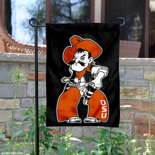 oklahoma state merchandise - 6