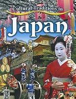 World Cultures - Nonfiction