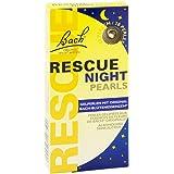 Bach Original Rescue Night Perlen 1 stk