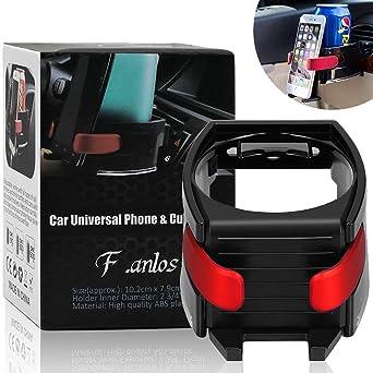 Termómetro infrarrojo sin contacto LCD del laser Digital IR con la ...