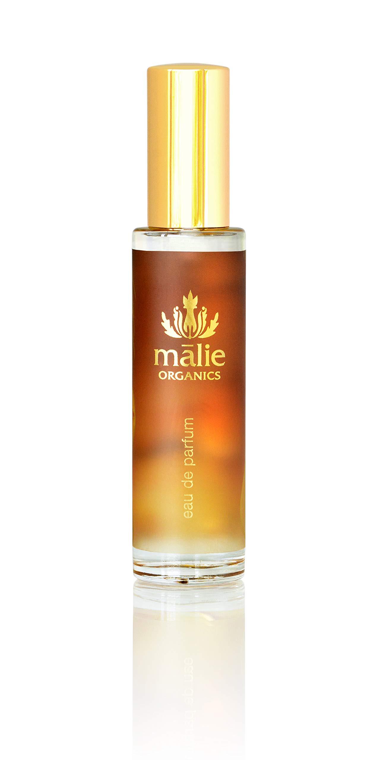 Malie Organics Eau de Parfum - Coconut Vanilla