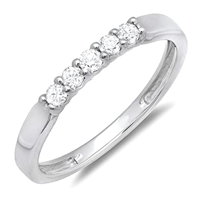 f680cf44cd3ba Mariell 14K Gold Plated Crown Setting Clip-On Cubic Zirconia Stud ...