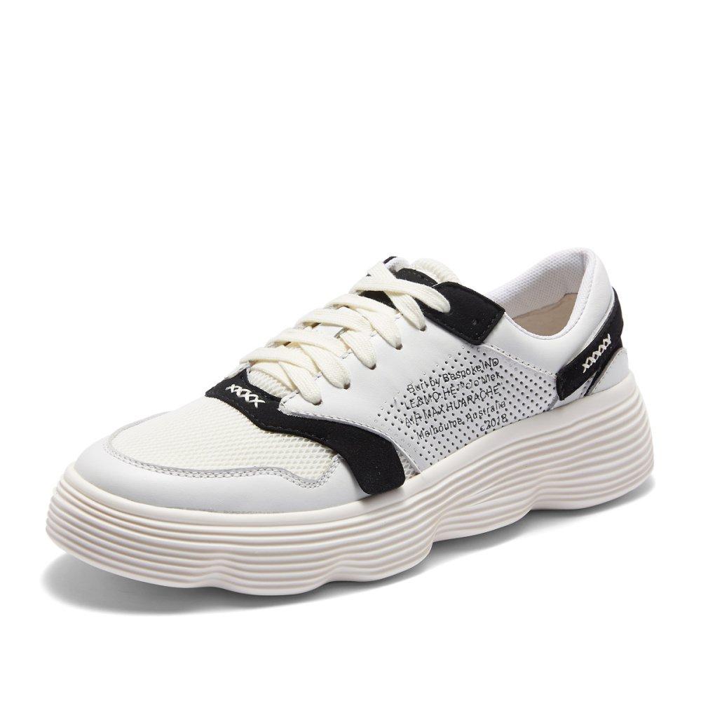 VANS U SK8 HI REISSUE DESERT COWBOY Sneakers Braun Damen