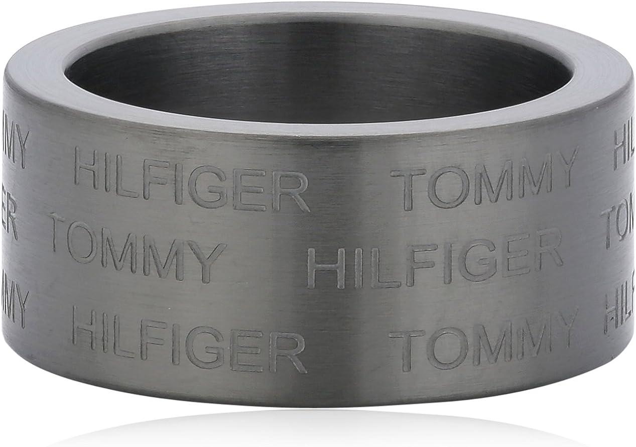 Tommy Hilfiger Bague Homme 2790172