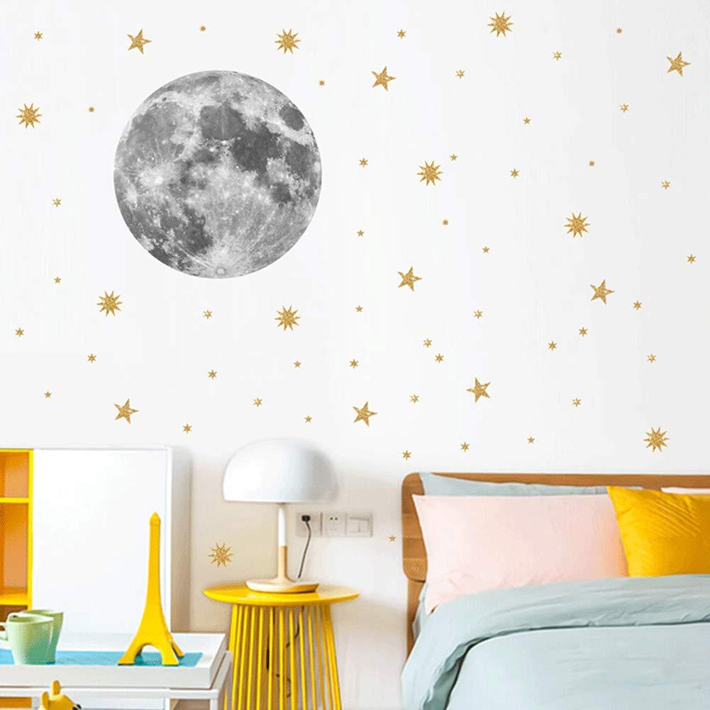 jaune Lot disponible dans de nombreuses couleurs Ganzoo Set de boutons de meuble /«/Couronne//» en porcelaine avec d/écoration en bronze antique