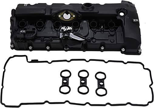 BECKARNLEY 036-0013 Valve Cover Assembly