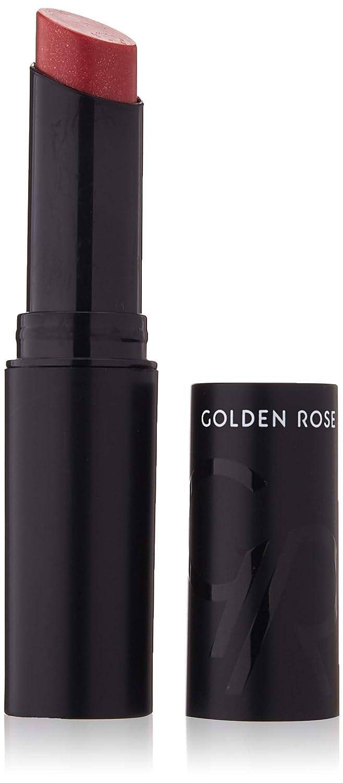 Sheer Shine Stylo Argan Oil Lipstick with SPF 25, 27
