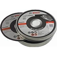 Bosch 2 608 603 255 - Disco