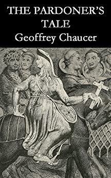 the use of irony in chaucer s canterbury tales free Read expert analysis on irony in the canterbury tales  up for free « library «  poetry « the canterbury tales « irony the canterbury tales cover image.