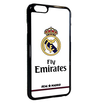 Amazon real madrid iphone 6 6s real madrid iphone 6 6s voltagebd Images