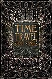 Time Travel Short Stories (Gothic Fantasy)