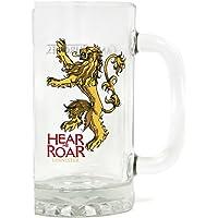 Juego de Tronos SDTSDT27343 - Jarra para Cerveza