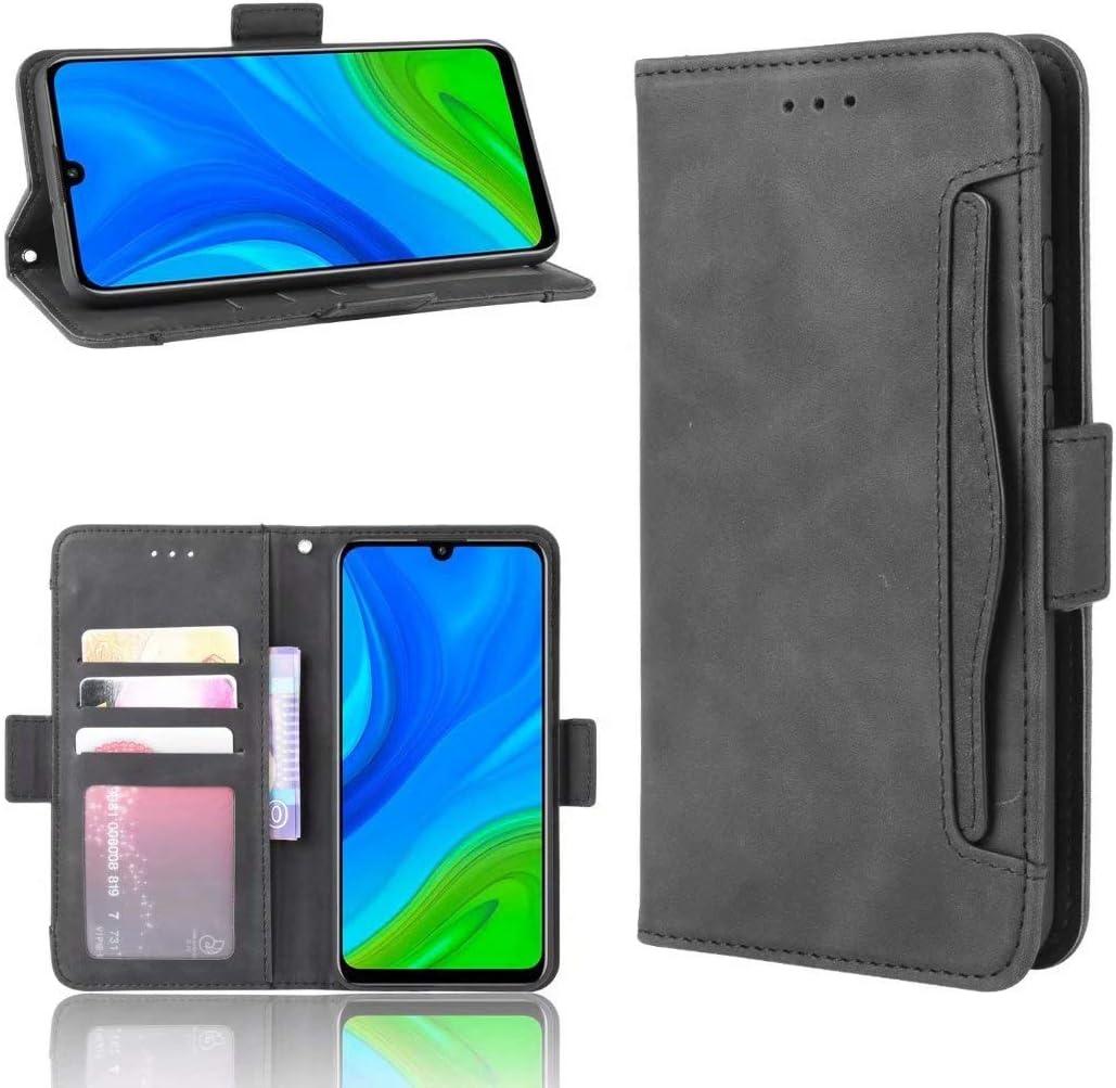 Amazon.com: Luckyandery Huawei Nova Lite 3 Plus Case,Huawei Nova ...