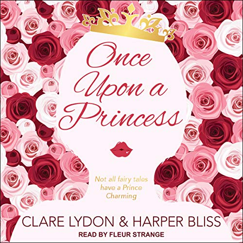 Pdf Fiction Once Upon a Princess