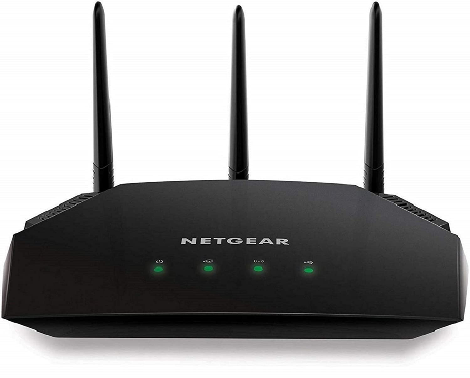Netgear R6350 AC1750 Smart WiFi Router