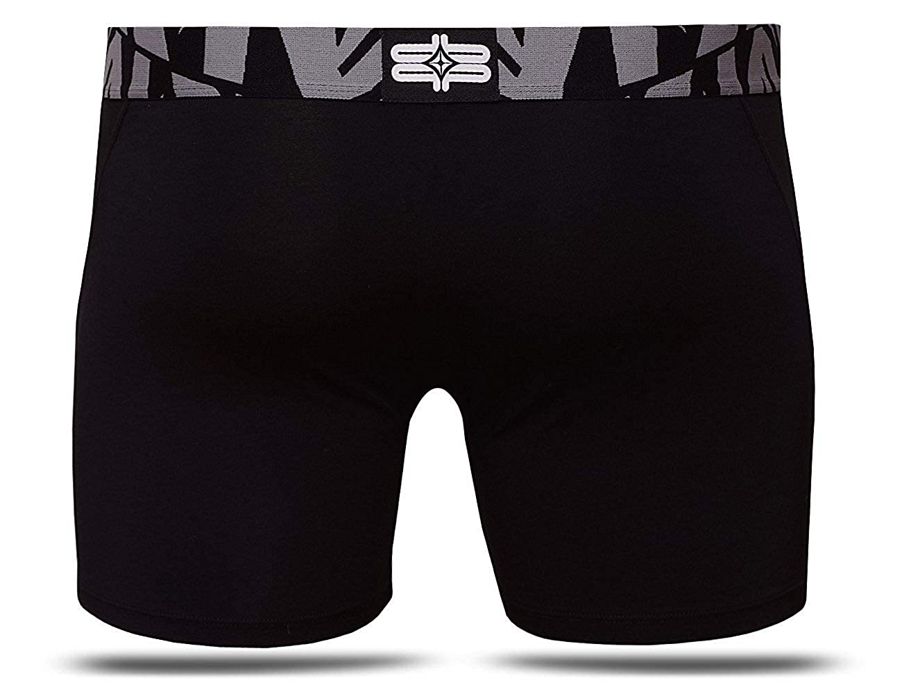 Uomo Pepp Underwear Boxer