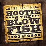 Hootie & The Blowfish - Only Wanna Be With You