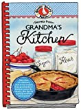 img - for Secrets from Grandma's Kitchen (Everyday Cookbook Collection) book / textbook / text book
