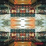 Vegas Album Cover