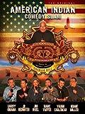 American Indian Comedy Slam - Comedy DVD, Funny Videos