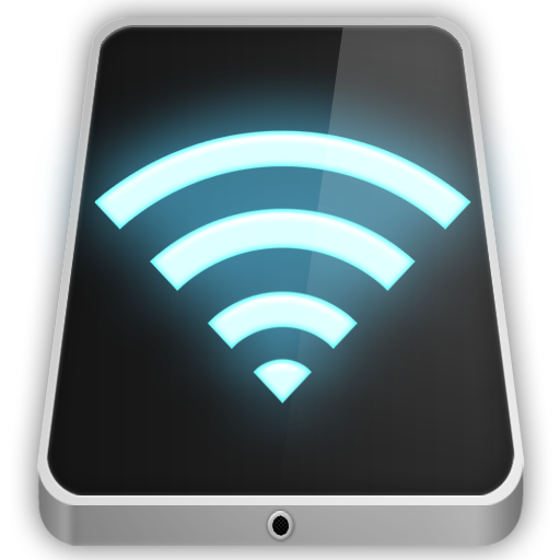 File Transfer (WIFI FTP Server ( WIFI File Transfer ))