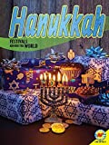 Hanukkah (Festivals Around the World)
