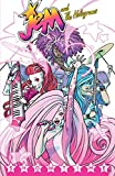 Jem and the Holograms Vol. 1: Showtime (Jem and the Holograms (2015-))