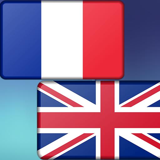 French English Translator (Translate French To English)